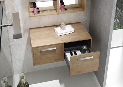 fine-industrias valenzuela-bath furniture