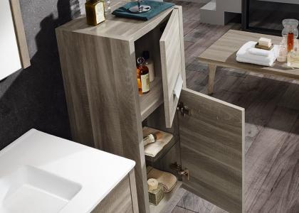 industrias valenzuela furniture bath Roma