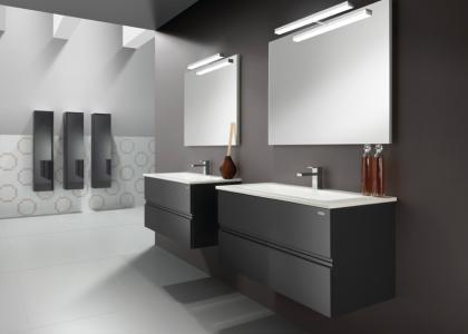 industrias valenzuela furniture bath BENTO
