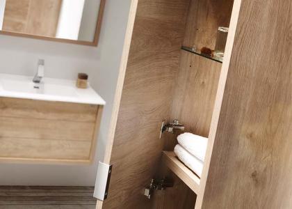 industrias valenzuela furniture bath Tino