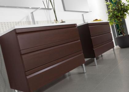 industrias valenzuela furniture bath SOLCO-3