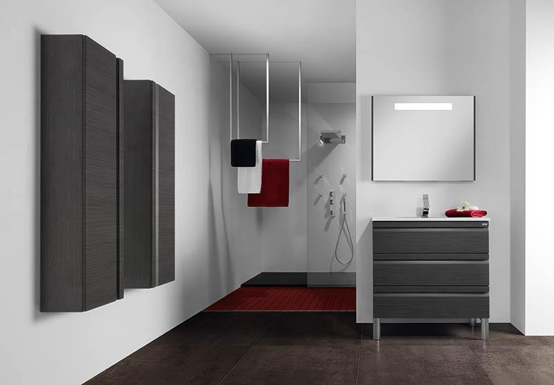 registro de bienes muebles barcelona idea creativa della ForRegistro Bienes Muebles Barcelona Telefono