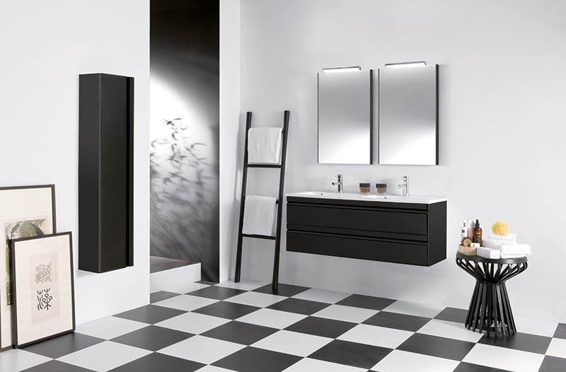 registro bienes muebles barcelona idea creativa della