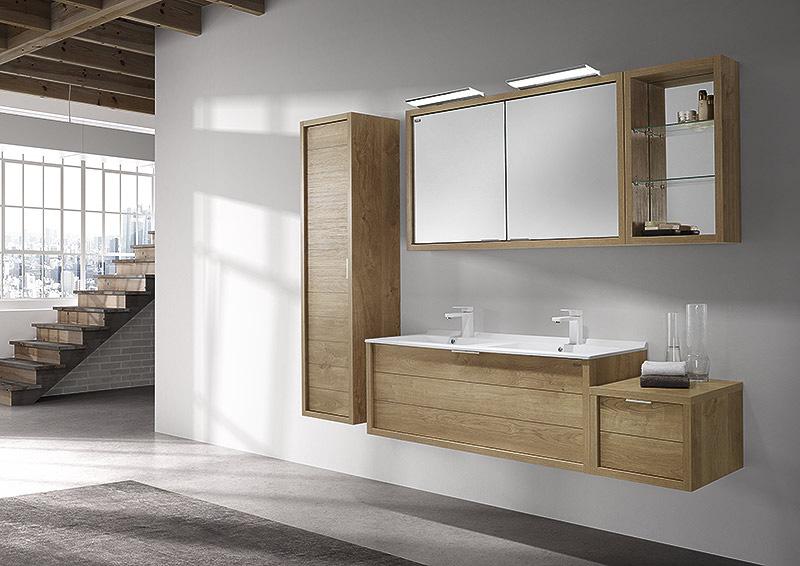 tino industrias valenzuela. Black Bedroom Furniture Sets. Home Design Ideas
