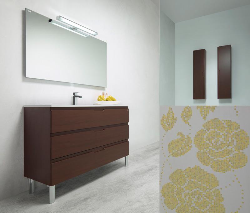 Weng industrias valenzuela for Registro de bienes muebles central