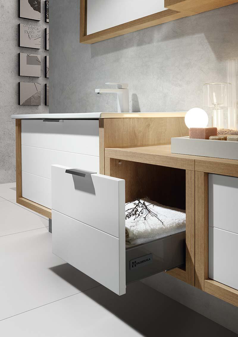 Blanco industrias valenzuela - Valenzuela muebles de bano ...