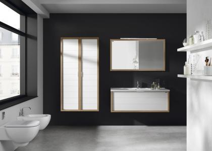 Muebles de baño TINO
