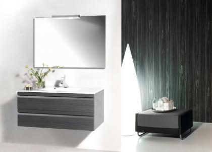 Muebles de baño Solco