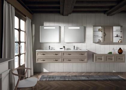 clas2-industrias valenzuela-bath furniture
