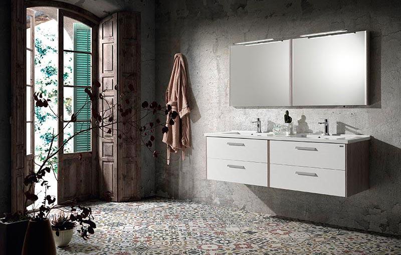 fine-industrias valenzuela-bath furniture